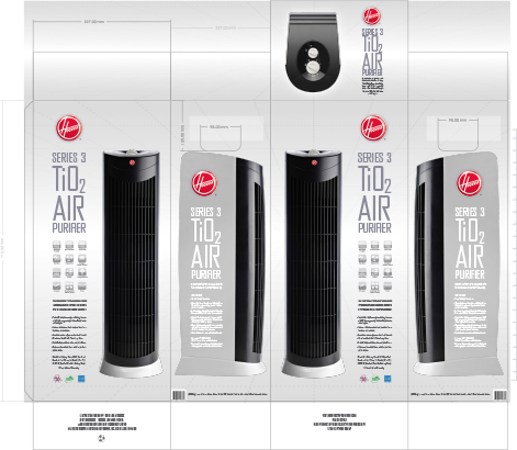 TiQ Air
